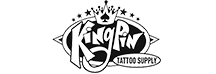 King Pin Tattoo Supply